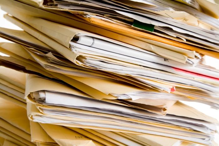 Files_Pile
