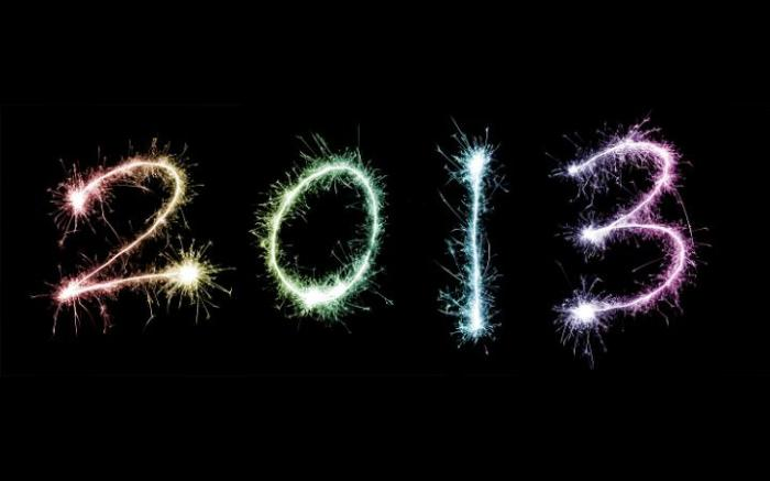 2013_sparklers