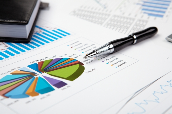 Image result for investment management