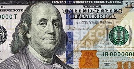 100 bill front-001