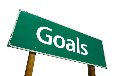 Sign_Goals