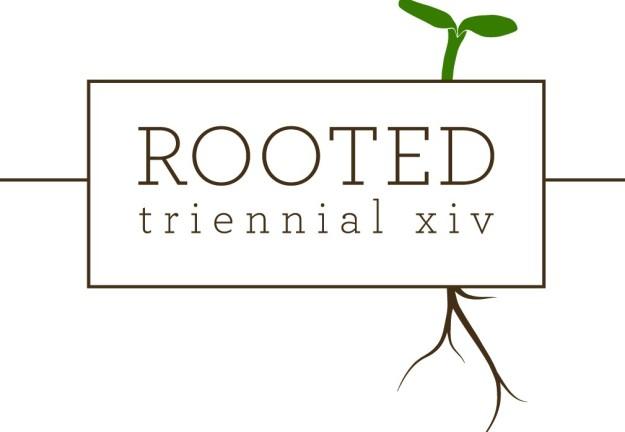 Triennial-Logo-Root