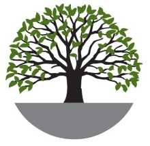 Covenant Trust Company logo