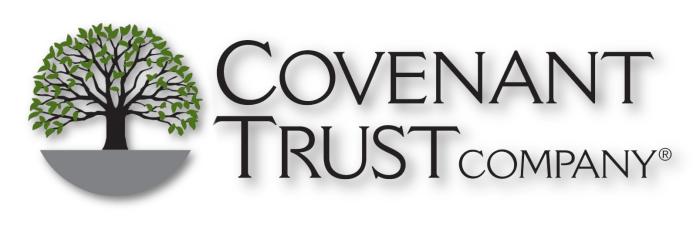 CTC full logo shadow